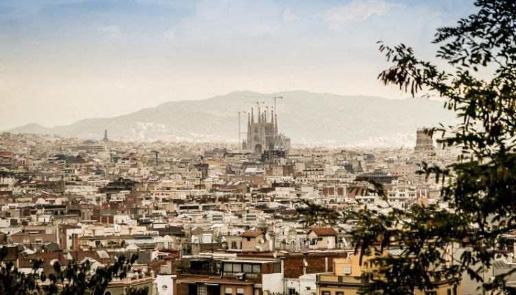 An Insider's Guide to Visiting Barcelona in a Weekend