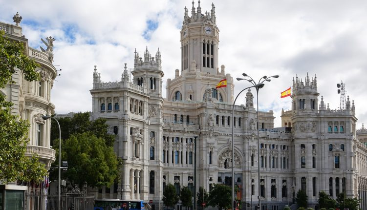 Tips for Experiencing the Best of Madrid on a Budget