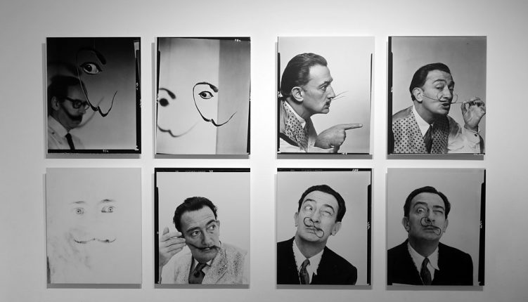 Seeing Catalonia Through Salvador Dalí's Art and Life