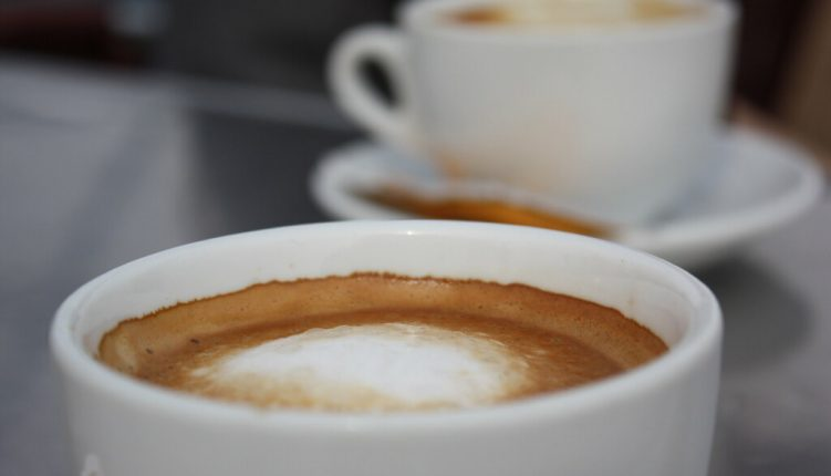 5 Coffee Shops in Madrid that Need to Be on Your Radar