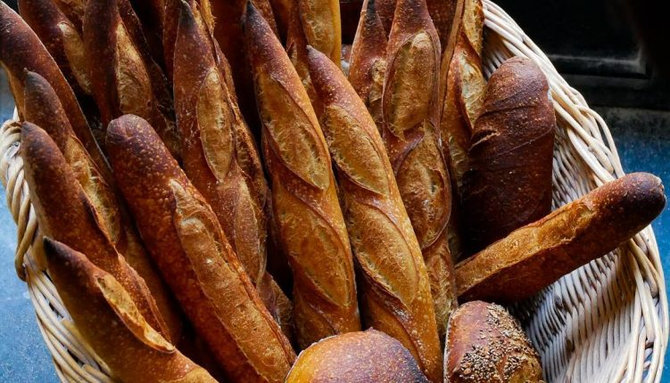 10 Spots Where You Can Get the Most Delicious Bread in Barcelona
