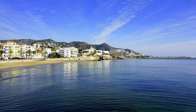 5 Reasons Why You Need to Visit Sitges, a Gem on Catalonia's Coast